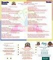 Lakshami Raam MBA - myPanchang.com - Page 3