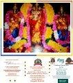 Lakshami Raam MBA - myPanchang.com - Page 4
