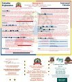 Lakshami Raam MBA - myPanchang.com - Page 5