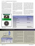 AS SEEN IN - Phoenix|x-ray - Page 2