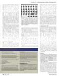 AS SEEN IN - Phoenix|x-ray - Page 3