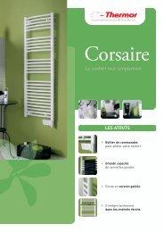 FP Corsaire.qxp - Eco Elec Habitat
