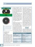 A utomated o ffline inspection of solder joints - Phoenix|x-ray - Page 2