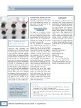 A utomated o ffline inspection of solder joints - Phoenix|x-ray - Page 4