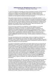 Infecciones por Streptococcus suis.pdf