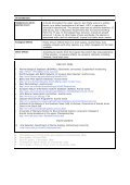 Acartia tonsa - Page 2
