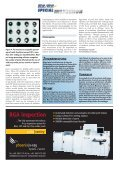 than counting black dots - Phoenix|x-ray - Page 4