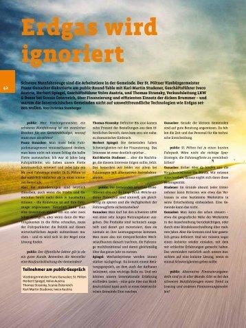 Erdgas wird ignoriert.pdf