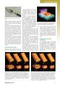 Analyse von Crimpverbindungen mit Tomografie - Phoenix|x-ray - Seite 2