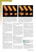 Analyse von Crimpverbindungen mit Tomografie - Phoenix|x-ray - Seite 3