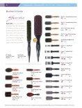 CA T ALOG 2 0 11 - Salon Services & Supplies - Page 2