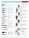 CA T ALOG 2 0 11 - Salon Services & Supplies - Page 3