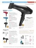 CA T ALOG 2 0 11 - Salon Services & Supplies - Page 5