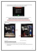 MD100 NOTE DISPENSER - Blueprint Gaming - Page 4