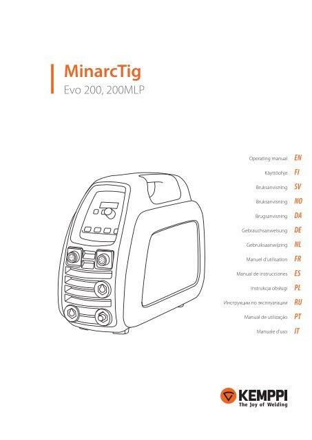 air max minarc