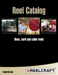 to download the reelcraft catalog - national petroleum equipment