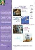 Gewinnspiel - Wasserleitungsverband Nördliches Burgenland - Page 2