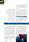 Gewinnspiel - Wasserleitungsverband Nördliches Burgenland - Page 4