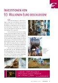 Gewinnspiel - Wasserleitungsverband Nördliches Burgenland - Page 7
