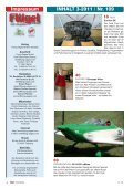 June 2011 - FK-Lightplanes - Page 2