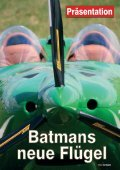 June 2011 - FK-Lightplanes - Page 3