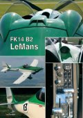 June 2011 - FK-Lightplanes - Page 4