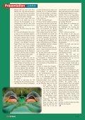 June 2011 - FK-Lightplanes - Page 6