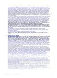 Zápis 12. jednání AS FF UK konaného dne 14.4.2005 - Page 2