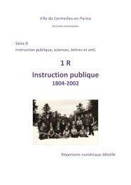 pdf - 212,70 ko - Cormeilles-en-Parisis