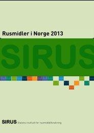 Rusmidler_i_Norge2013