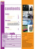 Practical Facilities Management - Page 4