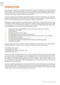 reproductive health - Page 4