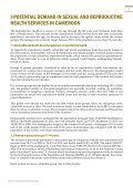reproductive health - Page 7