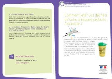 Brochure 2 - ARS Bourgogne