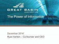 Great-Basin-LD-Micro-12-01-14_FINAL-PRESENTATION