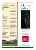 Nashornet 2008 - Page 3