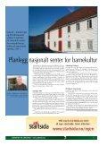 Nashornet 2008 - Page 5