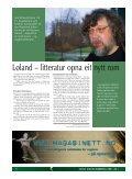Nashornet 2008 - Page 6