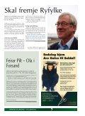 Nashornet 2008 - Page 7