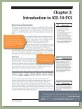 Detailed Instruction for Appropriate ICD-10-PCS Coding 2012 - Page 3