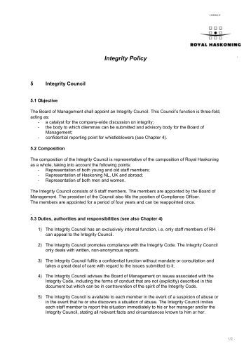 Standard Memo Template Word Memo Template Download Blank Form For