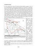 L. Beccarisi, P. Medagli, F. Minonne, V. Zuccarello, S. Marchiori ... - Page 2