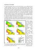 L. Beccarisi, P. Medagli, F. Minonne, V. Zuccarello, S. Marchiori ... - Page 3