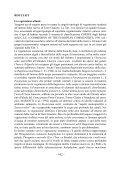 L. Beccarisi, P. Medagli, F. Minonne, V. Zuccarello, S. Marchiori ... - Page 4