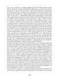 L. Beccarisi, P. Medagli, F. Minonne, V. Zuccarello, S. Marchiori ... - Page 7