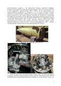 9К714 Ока - SS-23 SPIDER - Page 3
