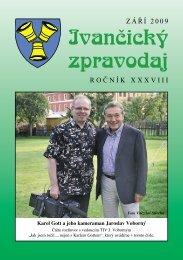 Září 2009 (.pdf 1,6 MB) - Webnode
