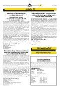 Nachruf - Ballenstedt - Seite 2