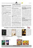 Nachruf - Ballenstedt - Seite 4
