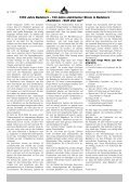 Nachruf - Ballenstedt - Seite 5